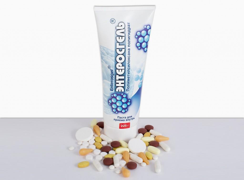 дешевые лекарства от холестерина