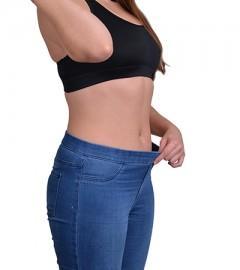 Обзор энтеросорбентов для похудения
