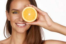 Энтеросгель для здоровья кожи
