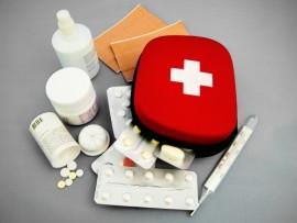 Состав домашней аптечки - отзывы и обсуждение