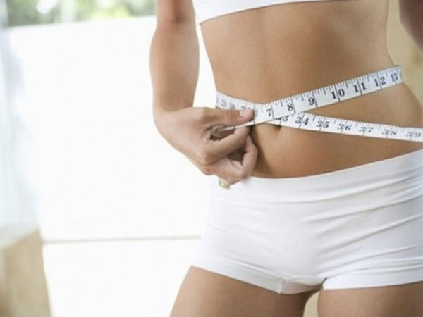 Энтеросгель для похудения