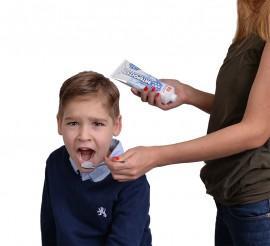 Энтеросорбенты для детей
