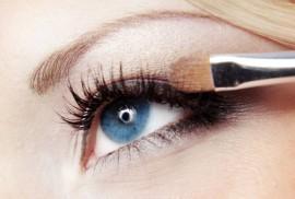 Энтеросгель в косметологии: применение от мешков под глазами и отеков