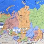 Сравнение цен на Энтеросгель в аптеках России