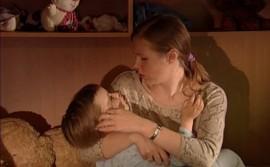 Ротавирус у детей, что нужно знать маме?