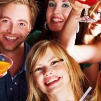 Праздники, выходные,  алкоголь и вождение авто, как это совместить?
