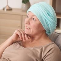 Детоксикация после химиотерапии