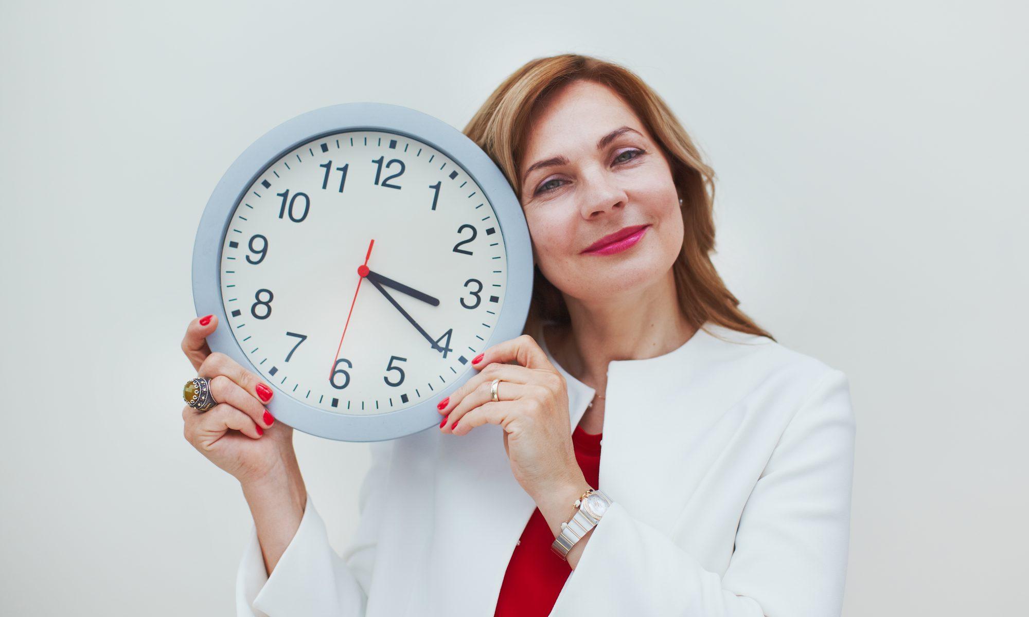 biohacking 2000x1200 - Как взломать биологические часы иповернуть время вспять?