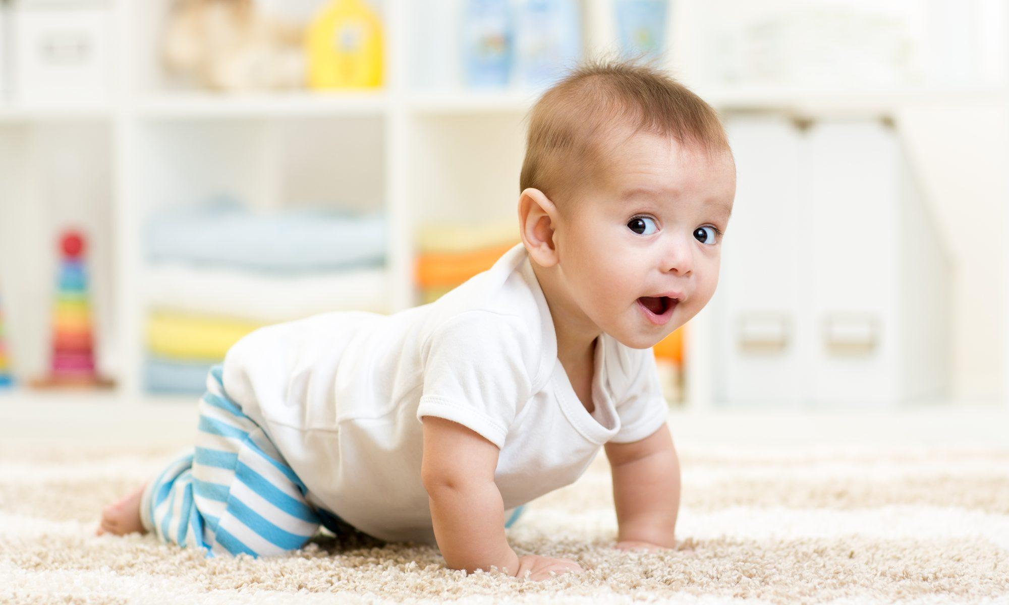 Как давать Энтеросгель ребенку 2 года