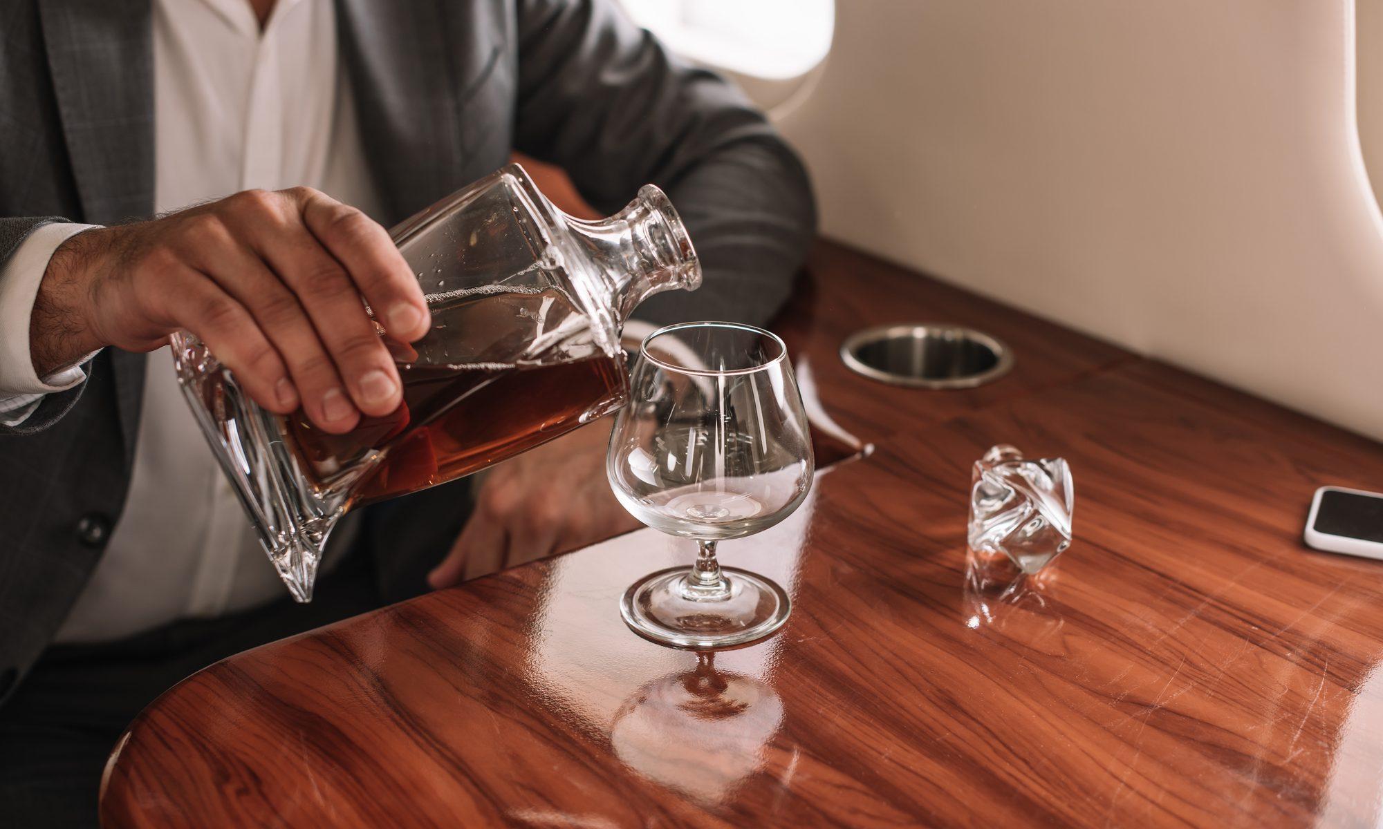 Как пить Энтеросгель после алкоголя