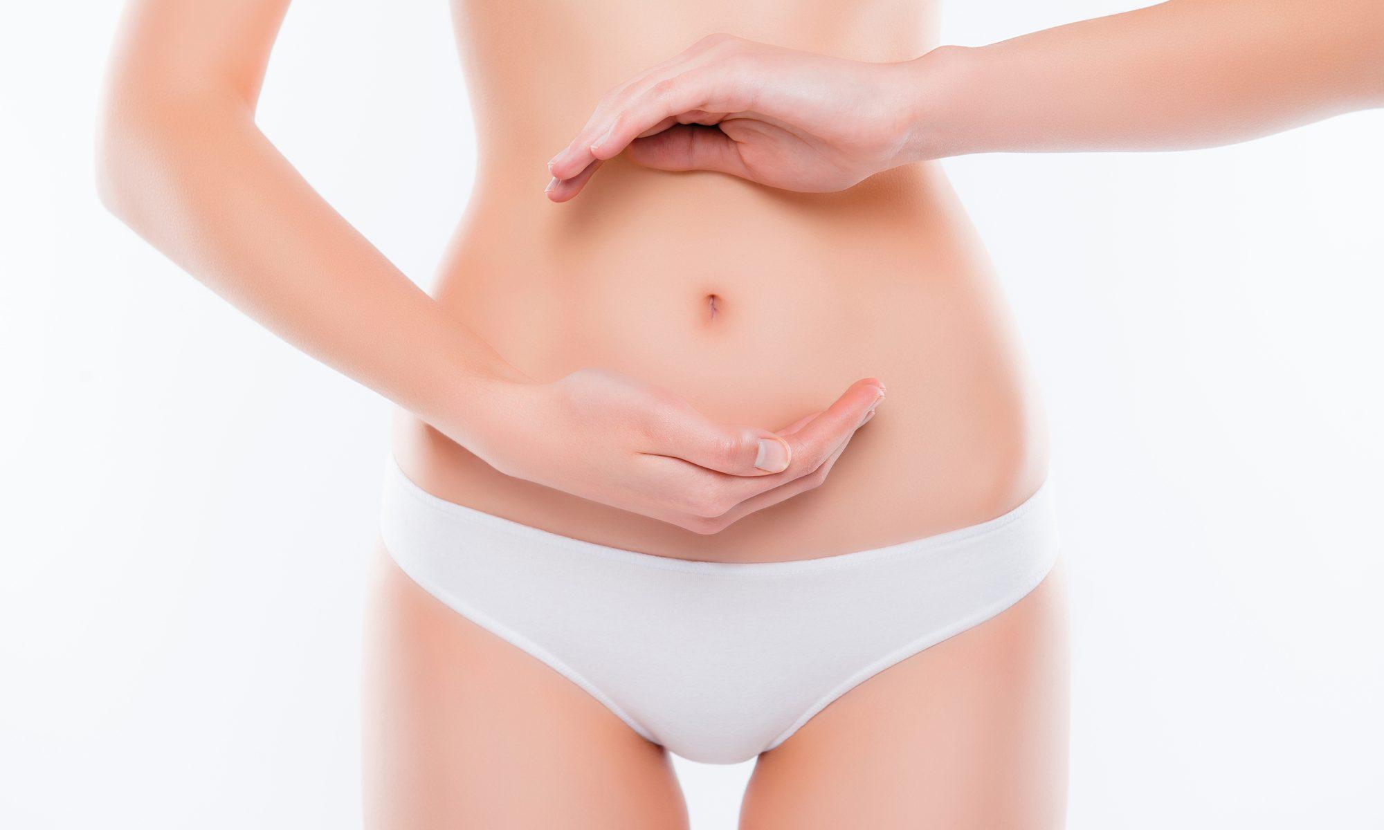Как принимать Энтеросгель для очищения кишечника
